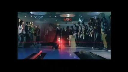 +превод!justin Bieber ft.ludacris - Baby
