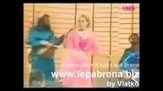 Lepa Brena - Маче мое - 1985.