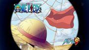 [sugoifansubs] One Piece - 443 [ Бг Субс ] [ Високо Качество ]