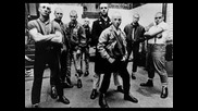 Operation Ivy - Oi Skinhead