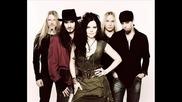 Nightwish - Nemo (by Anette Olzon)