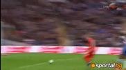 Челси - Ливърпул 2:1 Fa Cup Final
