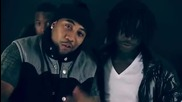 New 2o12 ! Chief Keef Feat. Ftr Drama - Go (official Music Video) Hd