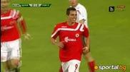 Цска София 3-1 Локомотив ( Сф )