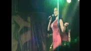 Глория - Коледен Концерт Русе 2007 - Сезони