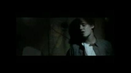 Youtube - Justin Bieber - Never Let You Go