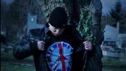Боби Кинта - Приятелю (official Video) 2013 hd