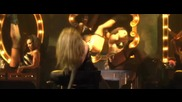 Превод! Christina Aguilera - Express ( Високо Качество ) от филма Бурлеска