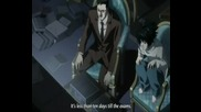 Death Note Ep 8