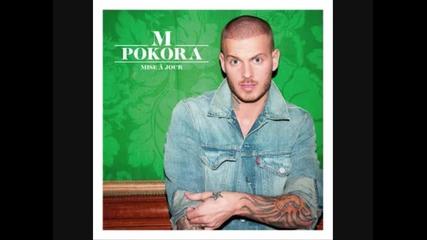 15 M. Pokora - Mr. & Mrs. Smith (version Anglaise)