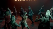 R. Kelly - Feelin' Single (2012) Hq