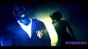 Ludacris - How Low (hq)