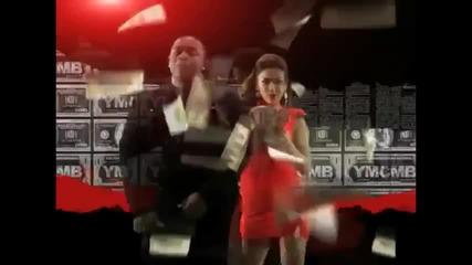 Birdman - I Get Money ( Feat Lil Wayne, T-painmack Maine ) ( 2011 )