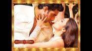 Bunty Aur Babli - Kajra Re Cool Remix
