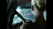 Seat Belt - Wonderbra