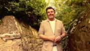 Thomas Anders - Das Leben ist jetzt (Оfficial video)