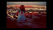Tripkolic - Vazgectim