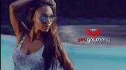 Trap ¤ Vocal » Loona - Vamos A La Playa » Lvx Remix