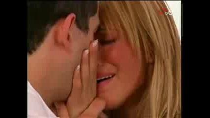 Mia y Miguel - Y No Puedo Olvidarte