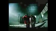 Pardon - Ceza Feat. Fuat & Funky - C
