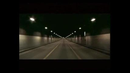 David Guetta Feat. Chris Willis - People Come People Go