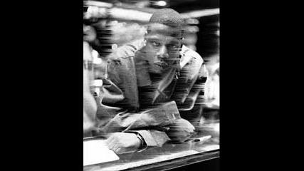 Jay Z - Party Life