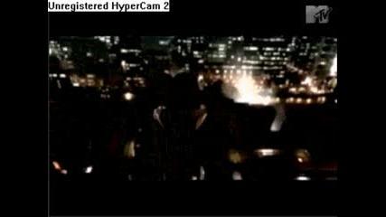 chris brown forever (official Music Video) (hq) plus lyrics