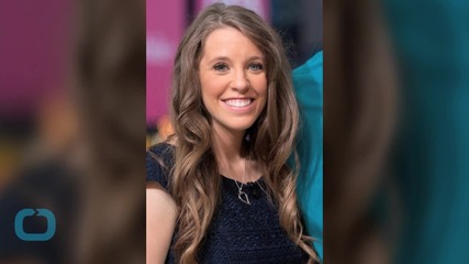 How Derick Kept Jill Duggar Calm During 70-Hour Labor