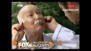 cakil taslari 3 bolum fragmani