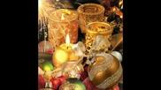 Щастлива Коледа и Весела Нова Година !!!
