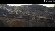Francesco Rossi - Paper Aeroplane ( Official Video)