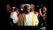 50 Cent - In Da Club International Version