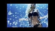 *new `lady Gaga - Teeth`