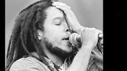 Stephen Marley - Woman I Love You