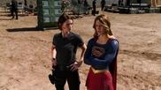 Supergirl s01e06