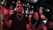 Paypa feat. Jim Jones & The Game - I Am B - tches (official video)