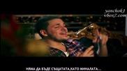 *2011* [превод] Тази година Коледа... / Stan - Fetos ta Xristougenna (official Video Clip)
