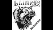 blink-182 - Dogs Eating Dogs (full album/ep)