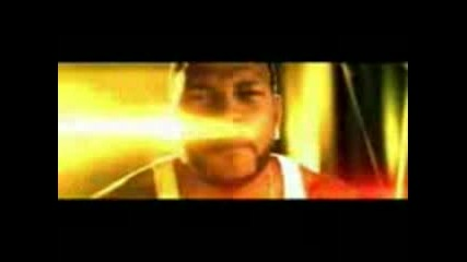 Florida Feat T - Pain - Low [the Streets]