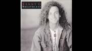 Kenny G _ Forever In Love