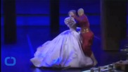 'King and I' Gets Royal Treatment