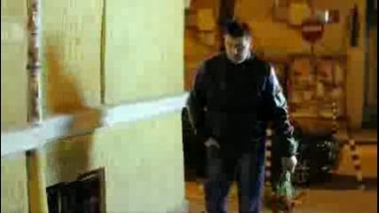 Nel i Dj Tisho G 2011 - Filmat Svarshi (official Video) Нел -