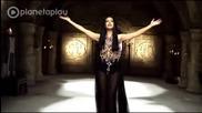 Galena 2011 - Shte se provalia (official Video)