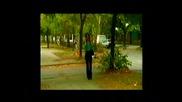 Ивана и Коста Марков - Дърво без корен (2000)