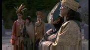Stargate Sg - 1 [1x01] Children Of The Gods - 9