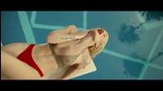 Силен Бас! Iggy Azalea - Change Your Life ft. T.i.