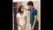 •°•gabriela And Troy •°•