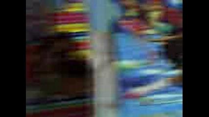 24 Broi Na Spisanie Winx Club s podarak kalendar za 2008godina