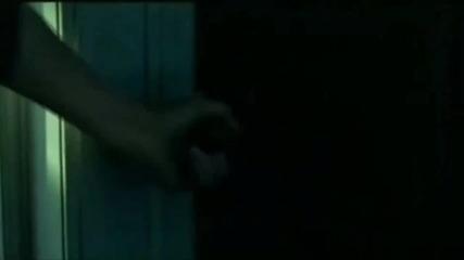 The Walking Dead/живите мъртви 05x02 - Промо