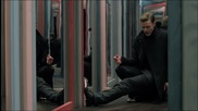Justin Timberlake - Mirrors + Превод